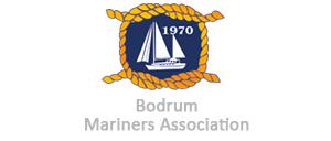 Bodrum Mariners Association